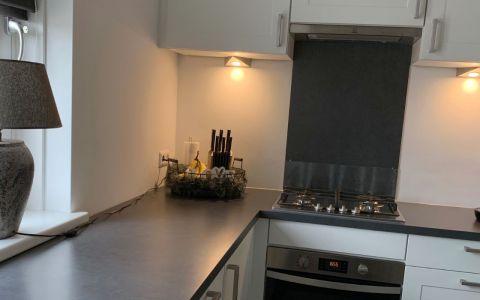 keuken2.jpeg