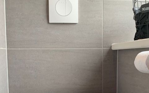 toilet badkamer.jpeg